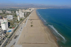 Продажа апартаментов в провинции Costa Blanca North, Испания: 2 спальни, 70 м2, № GT-0058-TN – фото 17