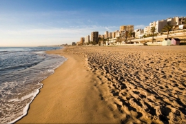 Продажа апартаментов в провинции Costa Blanca North, Испания: 2 спальни, 70 м2, № GT-0058-TN – фото 16