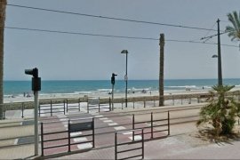 Продажа апартаментов в провинции Costa Blanca North, Испания: 2 спальни, 70 м2, № GT-0058-TN – фото 14