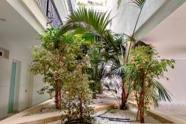 Продажа апартаментов в провинции Costa Blanca North, Испания: 3 спальни, 146 м2, № GT-0113-TN – фото 23
