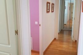 Продажа апартаментов в провинции Costa Blanca North, Испания: 3 спальни, 146 м2, № GT-0113-TN – фото 5