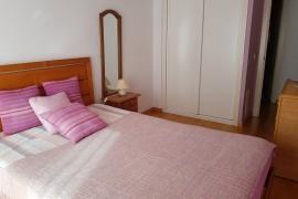 Продажа апартаментов в провинции Costa Blanca North, Испания: 3 спальни, 146 м2, № GT-0113-TN – фото 6