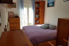 Продажа апартаментов в провинции Costa Blanca North, Испания: 3 спальни, 146 м2, № GT-0113-TN – фото 10