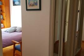 Продажа апартаментов в провинции Costa Blanca North, Испания: 3 спальни, 146 м2, № GT-0113-TN – фото 11