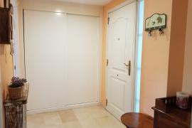 Продажа апартаментов в провинции Costa Blanca North, Испания: 3 спальни, 146 м2, № GT-0113-TN – фото 4