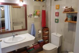 Продажа апартаментов в провинции Costa Blanca North, Испания: 3 спальни, 146 м2, № GT-0113-TN – фото 21