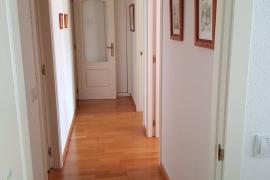 Продажа апартаментов в провинции Costa Blanca North, Испания: 3 спальни, 146 м2, № GT-0113-TN – фото 8