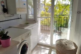 Продажа апартаментов в провинции Costa Blanca North, Испания: 3 спальни, 146 м2, № GT-0113-TN – фото 14