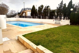 Продажа апартаментов в провинции Costa Blanca North, Испания: 3 спальни, 146 м2, № GT-0113-TN – фото 2
