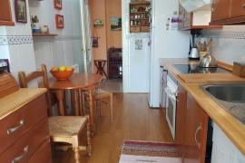 Продажа апартаментов в провинции Costa Blanca North, Испания: 3 спальни, 146 м2, № GT-0113-TN – фото 15