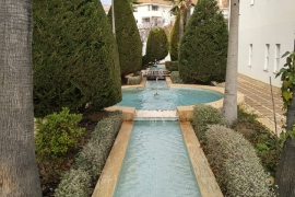Продажа апартаментов в провинции Costa Blanca North, Испания: 3 спальни, 146 м2, № GT-0113-TN – фото 24
