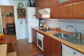 Продажа апартаментов в провинции Costa Blanca North, Испания: 3 спальни, 146 м2, № GT-0113-TN – фото 18