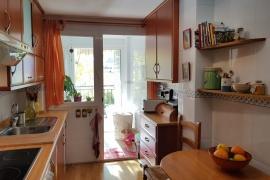 Продажа апартаментов в провинции Costa Blanca North, Испания: 3 спальни, 146 м2, № GT-0113-TN – фото 16