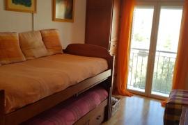 Продажа апартаментов в провинции Costa Blanca North, Испания: 3 спальни, 146 м2, № GT-0113-TN – фото 12