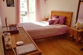Продажа апартаментов в провинции Costa Blanca North, Испания: 3 спальни, 146 м2, № GT-0113-TN – фото 7