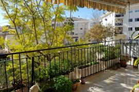 Продажа апартаментов в провинции Costa Blanca North, Испания: 3 спальни, 146 м2, № GT-0113-TN – фото 27
