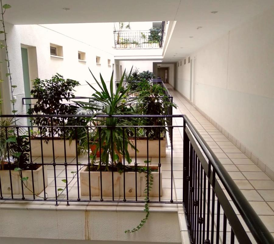 GT-0113-TN : Квартира в центре Альтеа