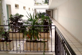 Продажа апартаментов в провинции Costa Blanca North, Испания: 3 спальни, 146 м2, № GT-0113-TN – фото 25