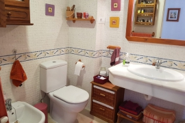 Продажа апартаментов в провинции Costa Blanca North, Испания: 3 спальни, 146 м2, № GT-0113-TN – фото 19