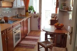 Продажа апартаментов в провинции Costa Blanca North, Испания: 3 спальни, 146 м2, № GT-0113-TN – фото 17