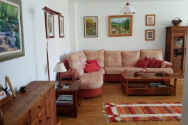 Продажа апартаментов в провинции Costa Blanca North, Испания: 3 спальни, 146 м2, № GT-0113-TN – фото 3