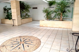 Продажа апартаментов в провинции Costa Blanca North, Испания: 3 спальни, 146 м2, № GT-0113-TN – фото 26