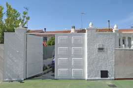 Продажа бунгало в провинции Costa Blanca South, Испания: № GT-0116-TN – фото 2