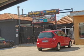 Продажа бунгало в провинции Costa Blanca South, Испания: № GT-0116-TN – фото 3