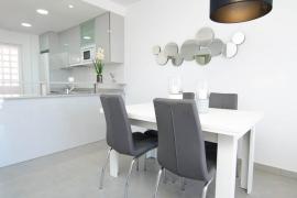 Продажа апартаментов в провинции Costa Calida, Испания: 3 спальни, 110 м2, № NC1223TM – фото 11