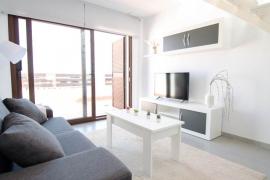 Продажа апартаментов в провинции Costa Calida, Испания: 3 спальни, 110 м2, № NC1223TM – фото 12
