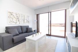 Продажа апартаментов в провинции Costa Calida, Испания: 3 спальни, 110 м2, № NC1223TM – фото 10