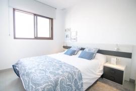 Продажа апартаментов в провинции Costa Calida, Испания: 3 спальни, 110 м2, № NC1223TM – фото 19