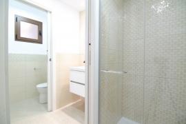 Продажа апартаментов в провинции Costa Calida, Испания: 3 спальни, 110 м2, № NC1223TM – фото 14