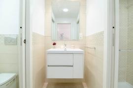 Продажа апартаментов в провинции Costa Calida, Испания: 3 спальни, 110 м2, № NC1223TM – фото 15
