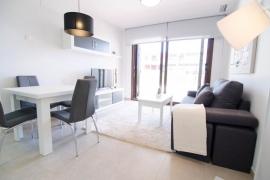 Продажа апартаментов в провинции Costa Calida, Испания: 3 спальни, 110 м2, № NC1223TM – фото 8