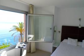 Продажа апартаментов в провинции Costa Blanca North, Испания: 3 спальни, № GT-0118-TN – фото 8