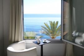 Продажа апартаментов в провинции Costa Blanca North, Испания: 3 спальни, № GT-0118-TN – фото 5