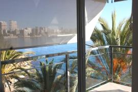 Продажа апартаментов в провинции Costa Blanca North, Испания: 3 спальни, № GT-0118-TN – фото 4