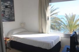 Продажа апартаментов в провинции Costa Blanca North, Испания: 3 спальни, № GT-0118-TN – фото 11