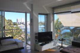 Продажа апартаментов в провинции Costa Blanca North, Испания: 3 спальни, № GT-0118-TN – фото 2