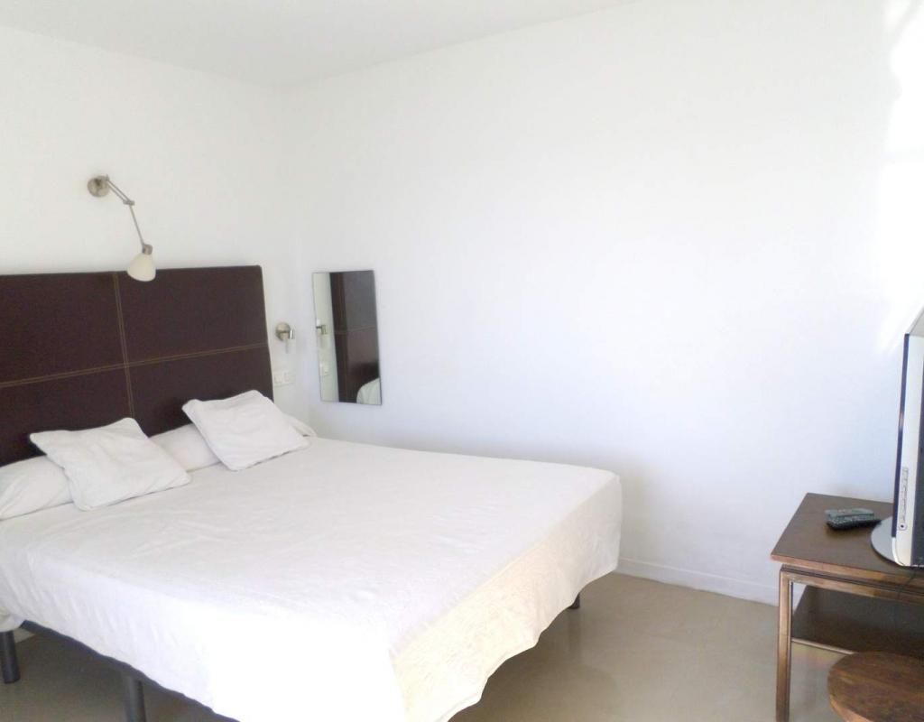 GT-0118-TN : Квартира с прямым выходом к морю в Аликанте
