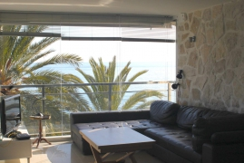 Продажа апартаментов в провинции Costa Blanca North, Испания: 3 спальни, № GT-0118-TN – фото 3