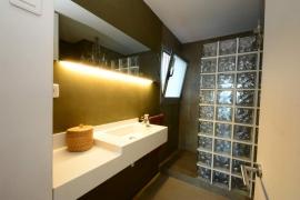 Продажа апартаментов в провинции Costa Blanca North, Испания: 3 спальни, № GT-0118-TN – фото 13