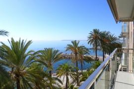 Продажа апартаментов в провинции Costa Blanca North, Испания: 3 спальни, № GT-0118-TN – фото 15
