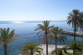 Продажа апартаментов в провинции Costa Blanca North, Испания: 3 спальни, № GT-0118-TN – фото 18