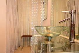 Продажа апартаментов в провинции Costa Blanca North, Испания: 3 спальни, № GT-0118-TN – фото 14