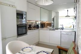 Продажа апартаментов в провинции Costa Blanca North, Испания: 3 спальни, № GT-0118-TN – фото 12