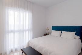 Продажа виллы в провинции Costa Blanca South, Испания: 3 спальни, 114 м2, № NC0019EU – фото 6