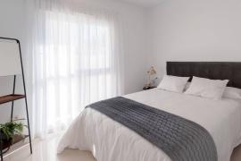 Продажа виллы в провинции Costa Blanca South, Испания: 3 спальни, 114 м2, № NC0019EU – фото 5