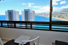 Продажа апартаментов в провинции Costa Blanca North, Испания: 1 спальня, 60 м2, № RV0036EU – фото 10